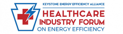 Healthcare Industry Forum on Energy Efficiency