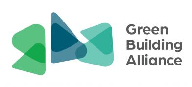 Green Building Alliance