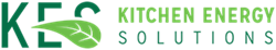 Kitchen Energy Solutions