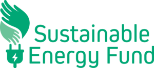 Sustainable Energy Fund