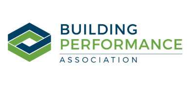 Building Performance Association