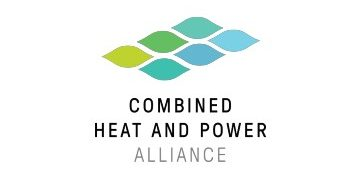 CHP Alliance