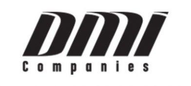 DMI Companies