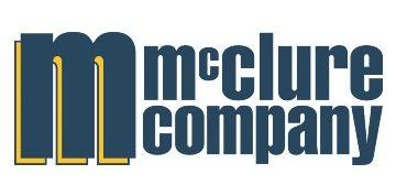 McClure Co