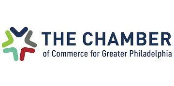 Chamber of Commerce for Greater Philadelphia